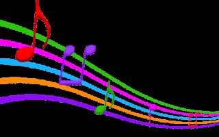 Учитель музыки дистанционное обучение