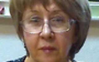 Репетитор по математике 5 класс онлайн