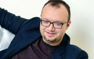 Евгений колотилов тренинг по продажам