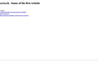 Дизайн сайтов обучение с нуля