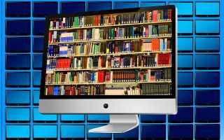 Дистанционное школьное обучение через интернет
