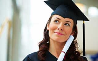 Синергия университет официальный сайт стоимость обучения отзывы