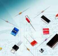 Онлайн курс по электротехнике