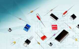 Курсы по электронике в москве