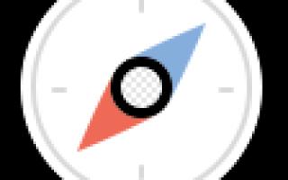 Курс веб разработчика бесплатно