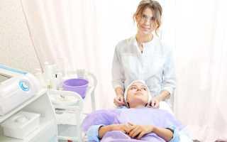 Обучение на косметолога эстетиста без медицинского образования