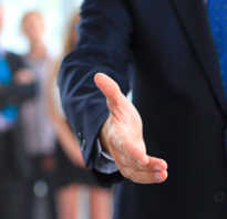 Финансовый советник обучение