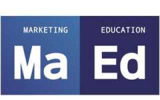 Центр обучения маркетинговое образование