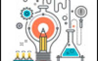 Веб дизайн обучение с нуля самостоятельно