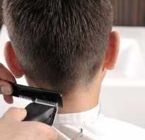 Видеоуроки парикмахер с нуля