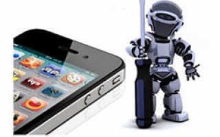 Онлайн курсы по ремонту сотовых телефонов