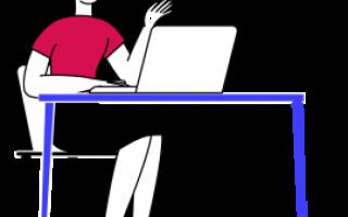 Обучение на графического дизайнера