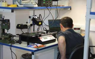 Курсы по ремонту телефонов и ноутбуков