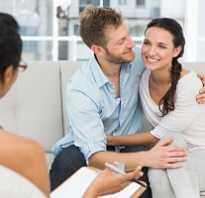 Курс психология семейных отношений