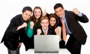 Сетевой маркетинг как привлечь людей через интернет