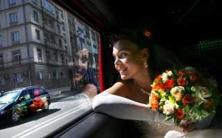 Курс свадебной фотографии