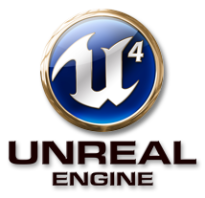 Книги по unreal engine 4 на русском