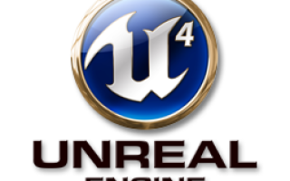 Инструкция unreal engine 4 уроки