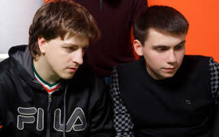 Обучение веб программированию в москве
