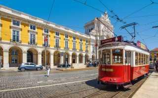 Португальский язык с нуля за 16 уроков