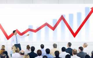 Тренинг тренеров по продажам