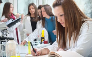 Сколько стоит обучение на патологоанатома