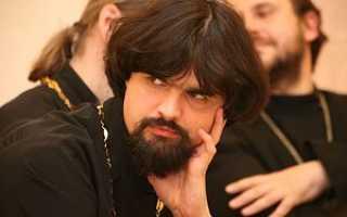 Православное обучение дистанционно