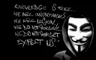 Курсы хакера с нуля