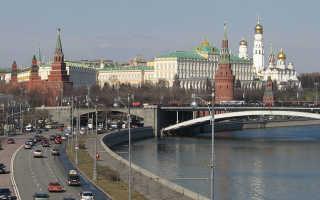 Обучение для иностранцев в москве