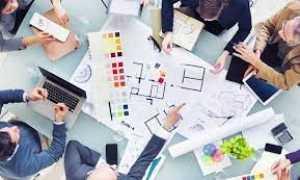 Дистанционное обучение колледж дизайн