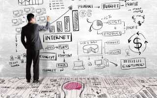 Менеджер интернет проектов обязанности