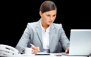 Обучение контрактный управляющий