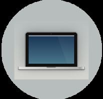 Обучение веб программированию