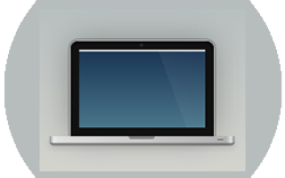 Обучение веб программированию с нуля