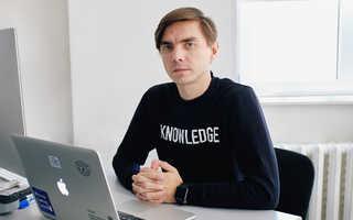 Веб дизайн обучение вуз