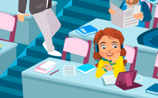 Тренажер по английскому 6 класс онлайн