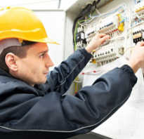 Бесплатные курсы электриков